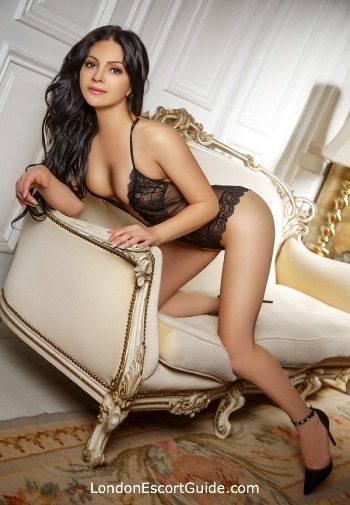 Bayswater value Zara london escort