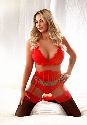 Marble Arch value Cascada london escort