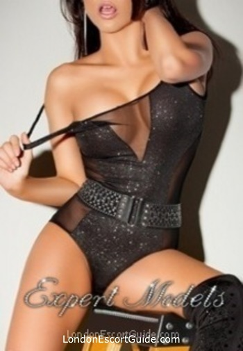 Gloucester Road elite Nikki Dior london escort