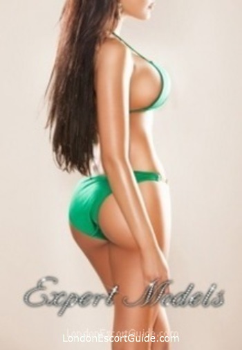 Gloucester Road busty Nikki Dior london escort