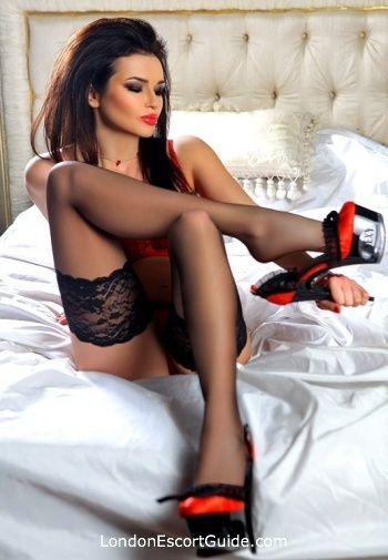 Paddington massage Ella london escort