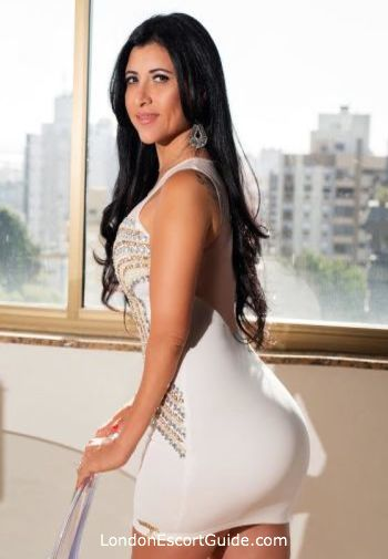 Outcall Only under-200 Bianca london escort