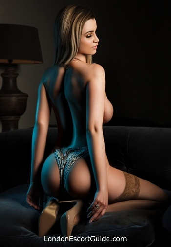 South Kensington massage Whitney london escort