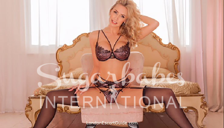 Victoria pornstar Karlie Simon london escort