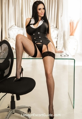 Gloucester Road massage Clodia london escort