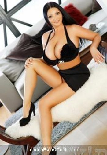 central london busty Monica london escort