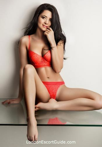 Earls Court value Antonia london escort