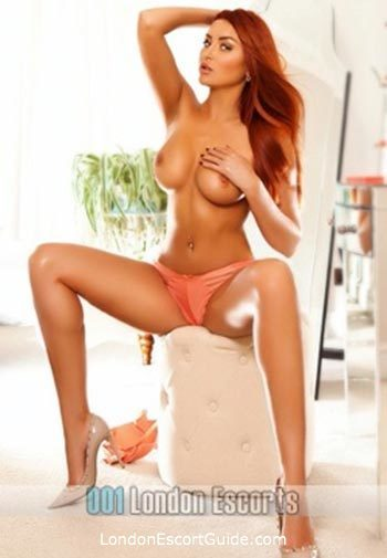 Paddington busty Valeria london escort