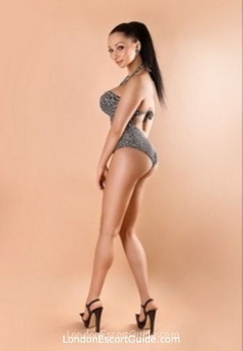 Edgware Road value Ciara london escort