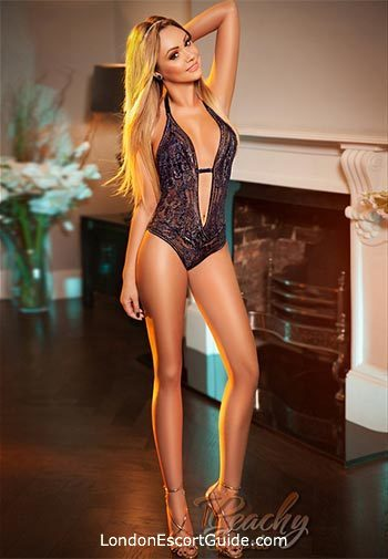 Paddington massage Amelia london escort