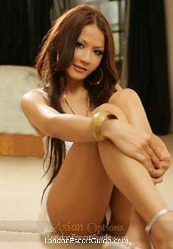 Paddington value Irin london escort