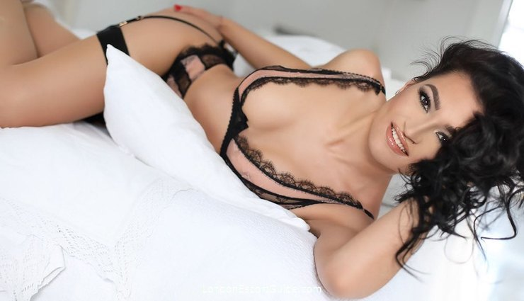 Bayswater 200-to-300 Simi london escort