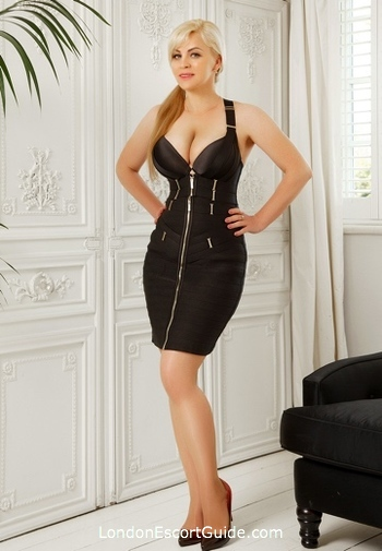 Paddington massage Dolly london escort