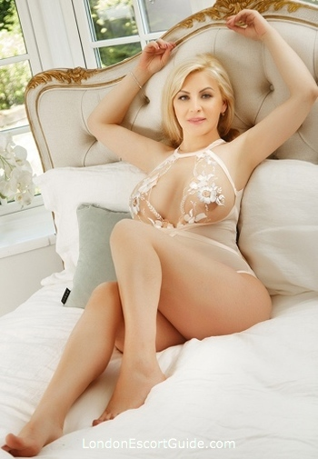 Paddington mature Dolly london escort