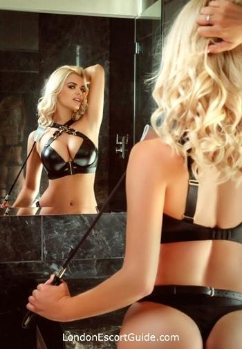 Paddington 300-to-400 Mistress Desiree london escort