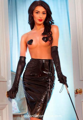 Bayswater value Regina london escort
