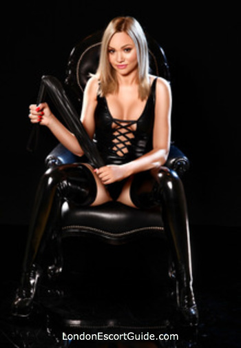 Westminster a-team Crystal london escort
