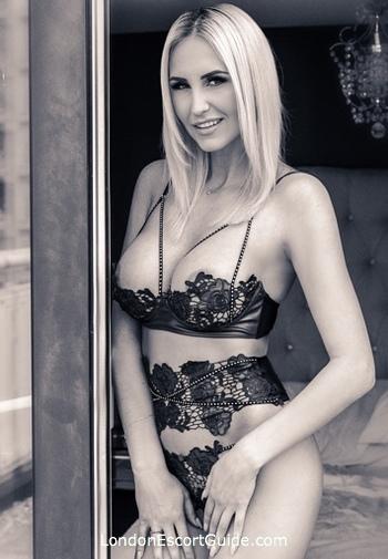 Paddington massage Hettie london escort
