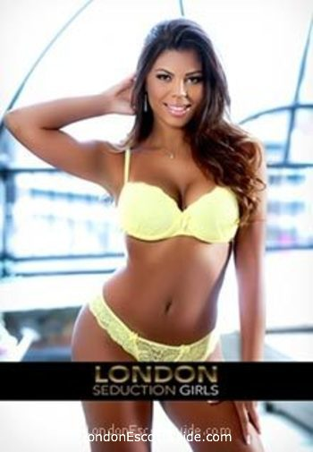 Paddington a-team Jane london escort