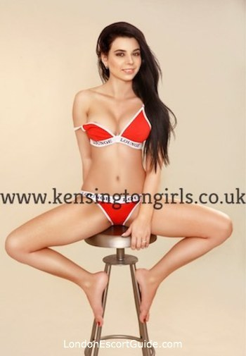 Marble Arch under-200 Nancy london escort