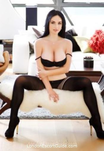 Outcall Only east-european Kendall london escort