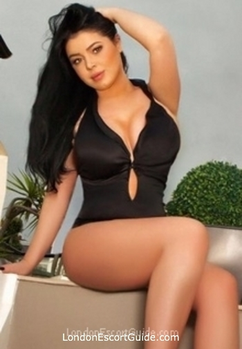Queensway value Bibi london escort