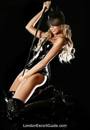 Kensington 200-to-300 Katie london escort