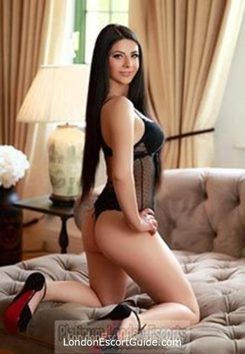 Paddington busty Sonia london escort