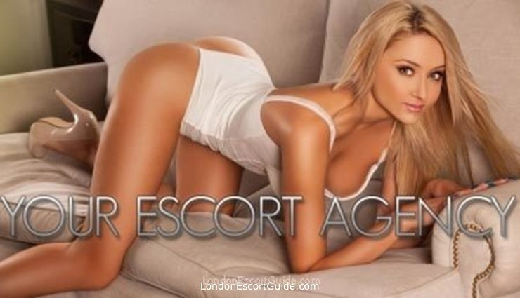 Edgware Road east-european Mia london escort