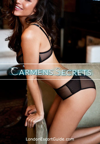 central london 600-and-over Lisa london escort