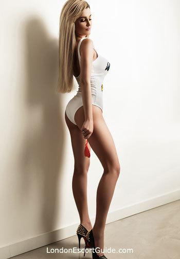 South Kensington under-200 Britney london escort