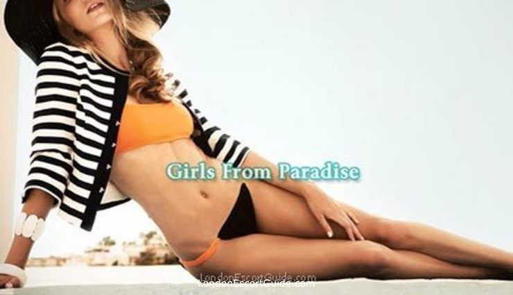 Outcall Only east-european June london escort