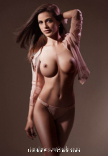 Gloucester Road east-european Michelle london escort