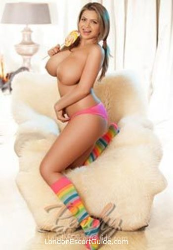 Bayswater east-european Helen london escort