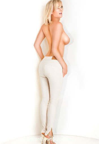 Earls Court 200-to-300 Penny london escort