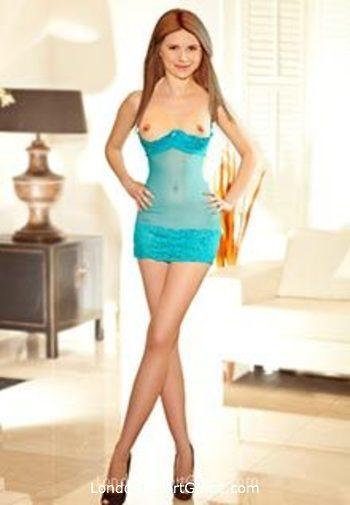 central london brunette Stacy london escort