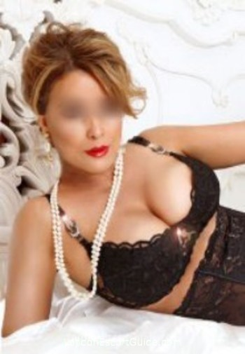 Lancaster Gate massage Shereen london escort