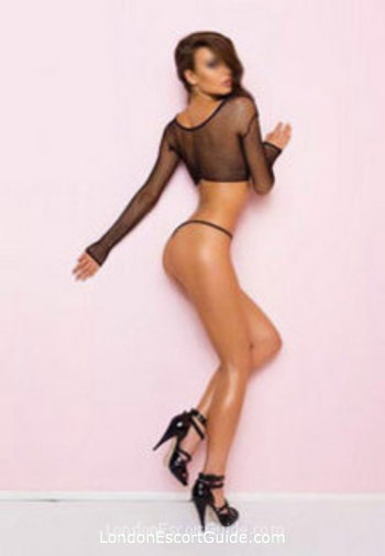 Paddington elite Lil london escort