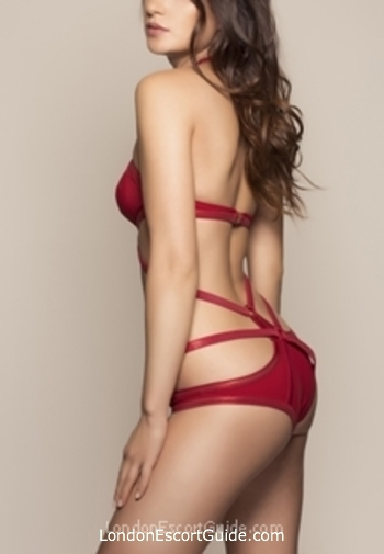 Bayswater east-european Deborah london escort