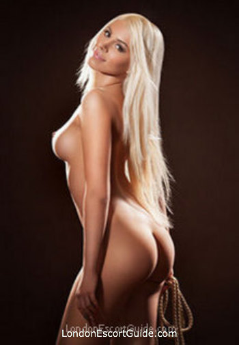 Bayswater value Nancy london escort