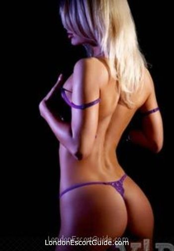Paddington east-european Jasmine london escort