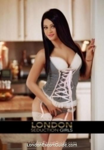 Gloucester Road value Paris london escort