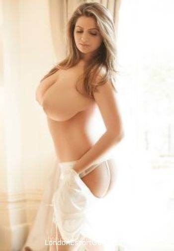 Paddington busty Barbie london escort