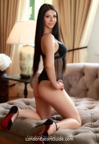 Paddington busty Spring london escort