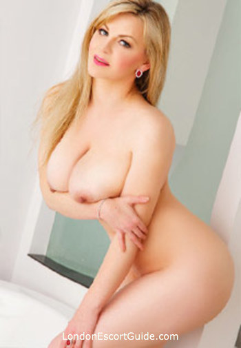 Paddington busty Dolly london escort