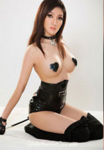 Paddington value Saiyuri london escort