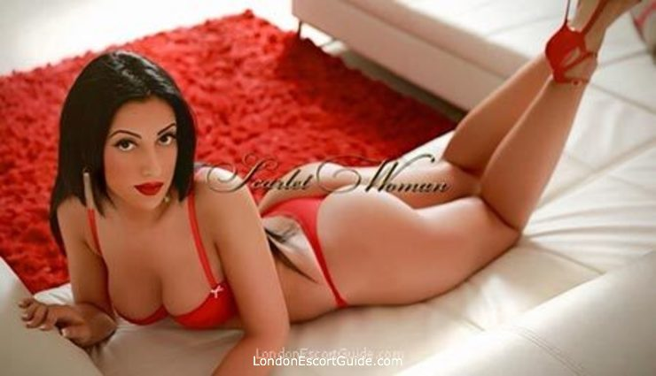 Gloucester Road east-european Sienna london escort