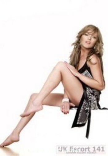 Bayswater value Julianna london escort