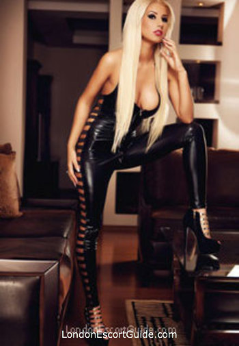 Gloucester Road Albina & Maya london escort