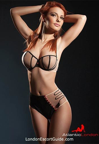 Gloucester Road 300-to-400 Emily london escort